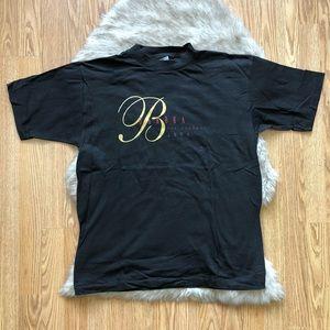 Vintage 1994 Barbara Streisand The Concert T-shirt